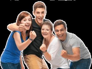 PNL - Hypnose Jeunes Adultes